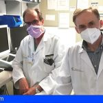 El HUC abre una consulta para pacientes oncológicos con patología cardíaca previa o derivada del tratamiento