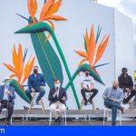 Santa Cruz de Tenerife celebra el Día de Canarias con Los Sabandeños y Pedro Guerra