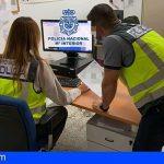 Tenerife | Trece detenidos en una riña tumultuaria en el barrio de Santa María del Mar