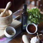 El 'Mejor plato con mojo armonizado con Vinos de Tenerife' se medirá entre 6 chefs en Madrid Fusión