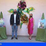 Granadilla vuelve a latir con sus Fiestas Mayores 2021