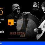 El Patronato de Cultura de Arona presenta Folías y Canarios, un concierto del renacimiento y el barroco