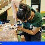 El Gobierno de Canarias y Dualiza formarán a personal docente prospector para impulsar la FP Dual