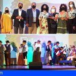 San Miguel | FusionArte-Tradiciones cierra su primera edición con gran éxito de participación