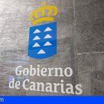 Canarias pedirá autorización judicial en caso de que una isla vuelva a nivel 3 o 4 y necesite medidas especiales