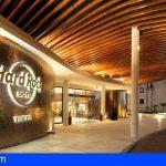 Adeje | Hard Rock Hotel reabrirá sus puertas el 28 de Mayo