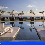 Adeje | Hideaway Corales Beach, premio Travellers' Choice 2021 Best of the Best, en la categoría de hotel romántico