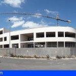 Arona | «La consejera de Educación falta a la verdad a la comunidad del IES Guaza con la construcción del nuevo centro»