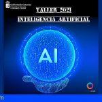 Canarias anuncia nuevos talleres sobre funcionamiento y usos de la Inteligencia Artificial para adolescentes