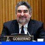 Jesús Millán Muñoz | Carta Abierta al Sr. Uribes por el Estatuto del Artista