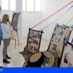 Granadilla | 'Labrando recuerdos' hace un recorrido por las fiestas y la historia de San Isidro