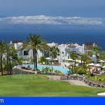 Guía de Isora   Las Terrazas de Abama está entre el 10% de los mejores hoteles del mundo según TripAdvisor
