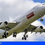 Ashotel lamenta el cierre de las bases de Norwegian en Canarias