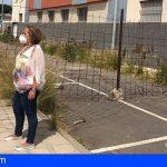 El PP de Arona reclama un Plan de actuación en materia de vivienda
