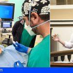 Arona | El PSOE celebra la incorporación de la especialidad de Ginecología en el Hospital del Sur