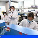 España ha administrado más de 15 millones de dosis contra la COVID-19 en dos meses