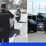 Aprobada la convocatoria de 4.419 nuevas plazas para Policía Nacional y Guardia Civil