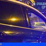 Puerto de la Cruz | Un menor herido al lanzarse por la ventana de un hotel, en el desalojo de una fiesta