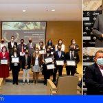 Dos hoteles de Barceló Hotel Group en Canarias premiados por su apuesta por la sostenibilidad y la rehabilitación hotelera