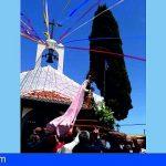 San Miguel celebra las Fiestas en honor a Ntra. Sra. la Virgen del Puerto