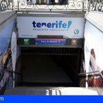 Tenerife confirma en FITUR la eficiencia de su nueva estrategia con el incremento de su demanda