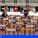 #Aronadeportes prepara el X Meeting Internacional de Pruebas Combinadas de Atletismo