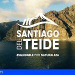 Santiago del Teide, seguridad en destino y digitalización: sus ejes en FITUR 2021