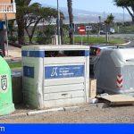 Arona renueva su rebaja fiscal de 2020 en la tasa de basura para este 2021 y pasa a semáforo verde