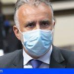 Canarias | El TSJC avala la limitación de personas en grupos, la medida más efectiva para Salud Pública