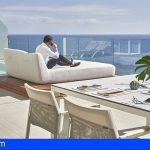 Adeje | Royal Hideaway Corales Resort 5* GL, lugar privilegiado en el Atlántico para el Workation