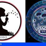 TOKEN DESEO – Nueva Criptomoneda de apenas 1 mes en circulación que busca mantener las Ilusiones de los más pequeños