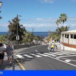Stgo. del Teide regula el estacionamiento y pernocta de autocaravanas