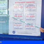 Desmantelan en Sevilla una organización criminal que blanqueó unos 3 millones de euros durante los últimos 10 años