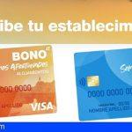Canarias abre la inscripción para que alojamientos y agencias de viajes se beneficien de los bonos turísticos