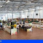 CC-PNC de Arona: «El plan de emergencia del Mercado del Agricultor en Valle San Lorenzo no se cumple y está obsoleto»