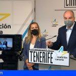 CC-PNC de Tenerife: «Ángel Víctor Torres da un tiro en la nuca al sector hostelero de la isla y demoniza a la sociedad»