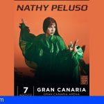 A la venta las entradas del concierto de Nathy Peluso en Gran Canaria