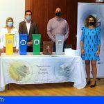 Los colegios de Granadilla reciben más de 12.000€ en premios por reciclar en el contenedor amarillo