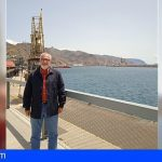 FEPECO: «El declive del Puerto de Santa Cruz es el reflejo de la decadencia de Tenerife»