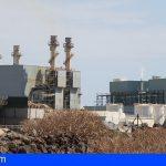 FEPECO demanda para Tenerife el Gas como energía de transición al hidrógeno verde