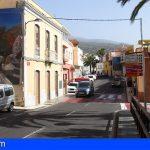 PSOE y Cs en Granadilla denuncian el despido de un trabajador de la empresa pública Sermugran