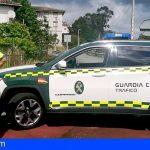 Agresor de un guardia civil se declara insolvente y el Ministerio del Interior se desentiende