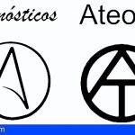 Jesús Millán Muñoz | Ateísmo o agnosticismo o no creyentes o no practicantes