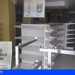 Canarias   FOCS: «Ahora comienza el La Era PostCovid más grave que la crisis inicial»