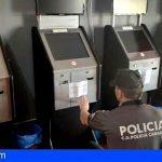Canarias reforzará los controles en los locales de apuestas durante la Eurocopa y los Juegos Olímpicos