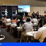 Los Vinos de Tenerife obtienen un amplio reconocimiento en la I jornada de Madrid Fusión