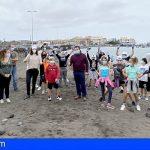 Mes del Medio Ambiente y los Océanos en Arona con talleres, concursos y charlas de educación medioambiental