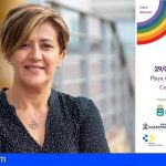 Isora Diversa celebra el Día Internacional del Orgullo LGTBIQ+ con una jornada