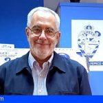 Oscar Izquierdo | Hablar Clarito