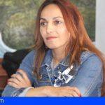 El PSOE de Arico celebra que los mayores del municipio Vayan a contar con la residencia en Abades